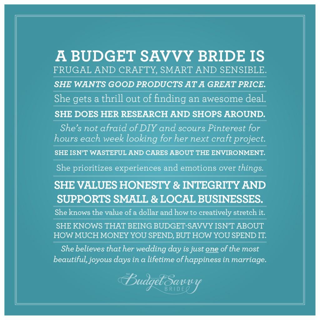 budgetsavvybride_manifesto