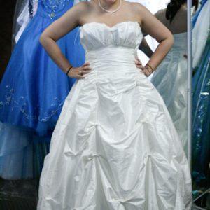 custom wedding dress2