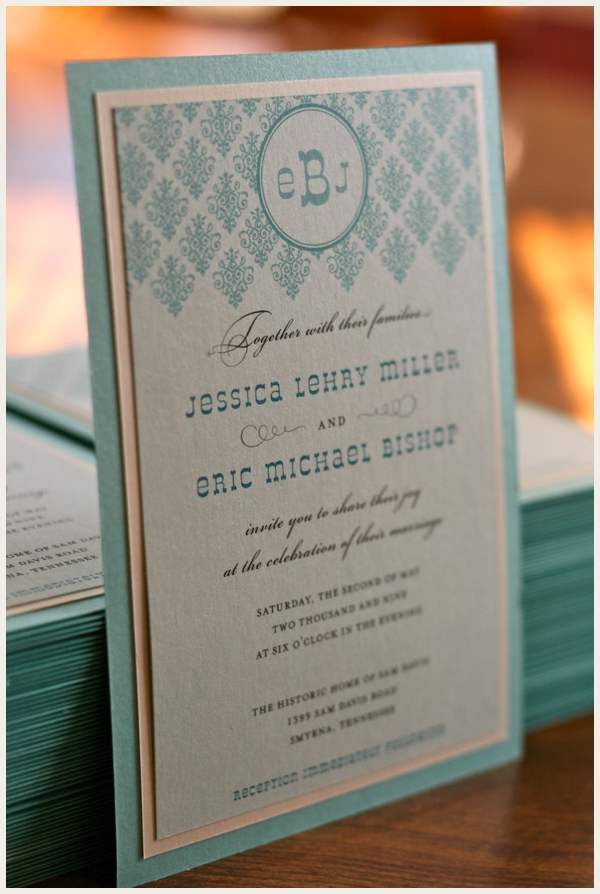 diy-wedding-invitations_0002