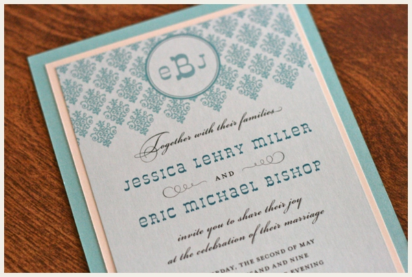 diy-wedding-invitations_0004