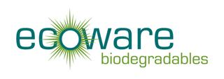 Biodegradable Wooden Utensils