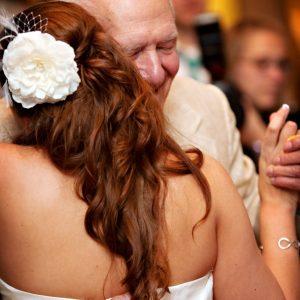 dance with grandpa