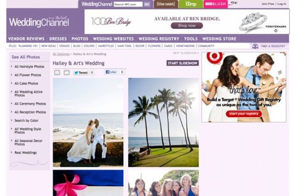 featured-weddingchannel