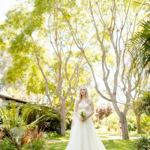 whimsical-vintage-wedding-at-butterfly-lane-estate