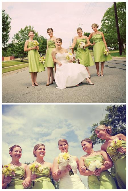 bm-bridesmaids