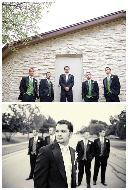 bm-groomsmen