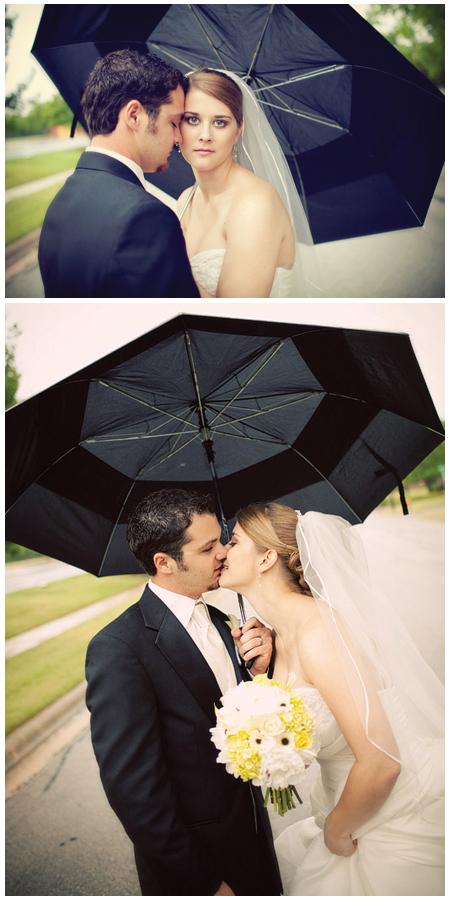 bm-rain