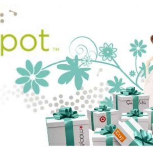 wishpot_logo