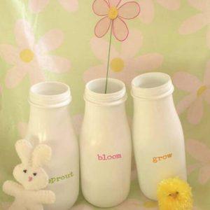frap-milkvases_op