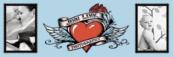 Geek Love 2010!
