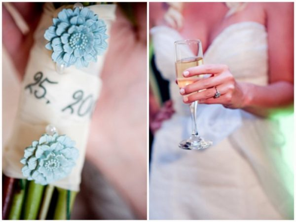 damask and apple green wedding_0001