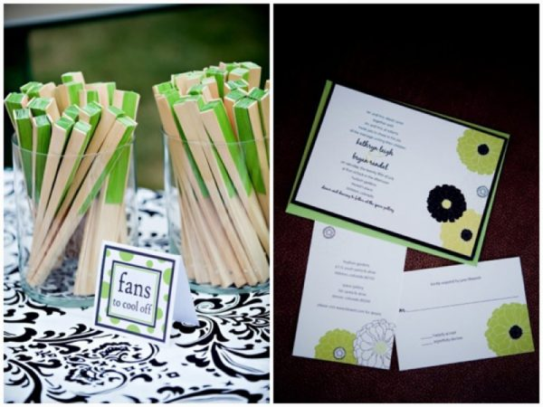damask and apple green wedding_0003