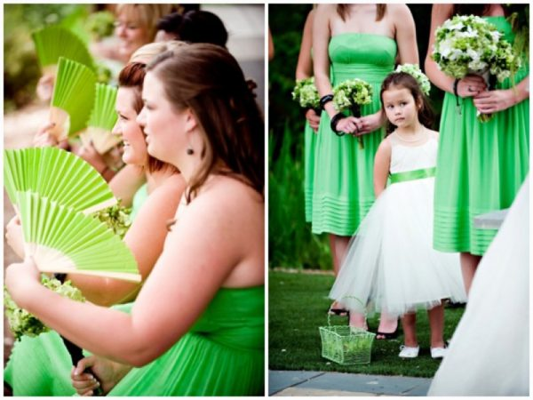 damask and apple green wedding_0010