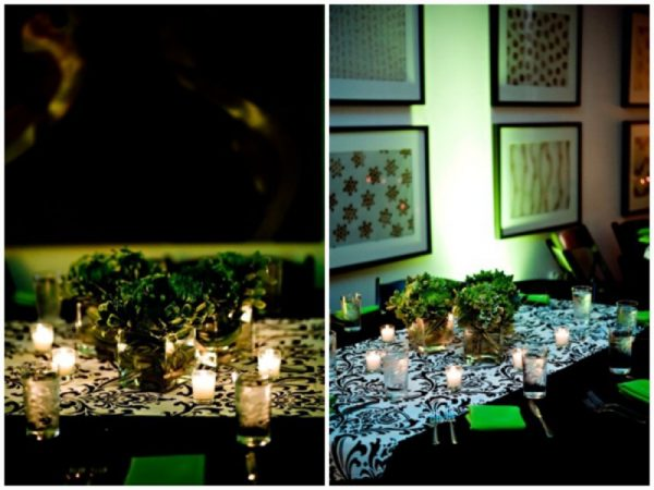 damask and apple green wedding_0022