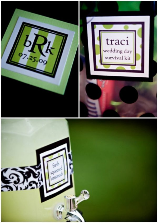 damask and apple green wedding_0024