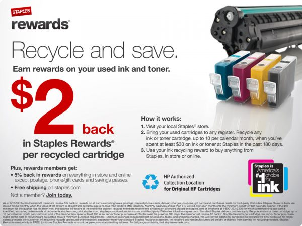 staples-ink-rewards