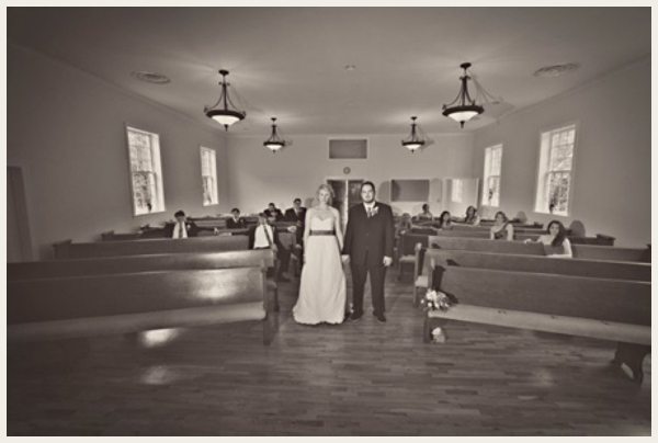 3000 dollar wedding 0015 in $3,000 Wedding   Nashville DIY Wedding and budget savvy wedding of the week blog