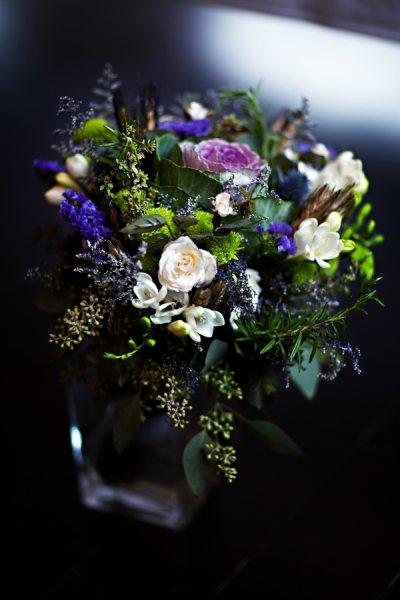 Tiffany Ian Wedding -0029