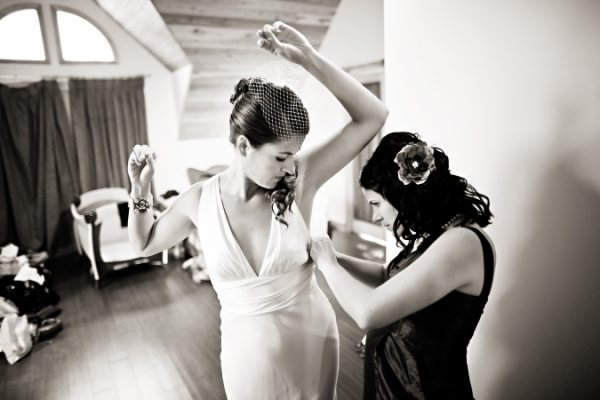Tiffany Ian Wedding -0120