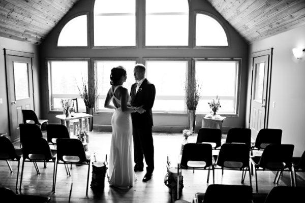 Tiffany Ian Wedding -0150