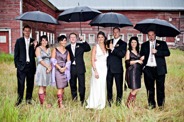 Tiffany Ian Wedding -0172