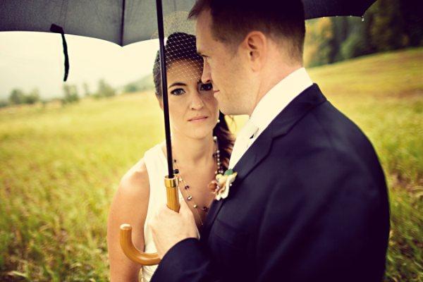 Tiffany Ian Wedding -0177