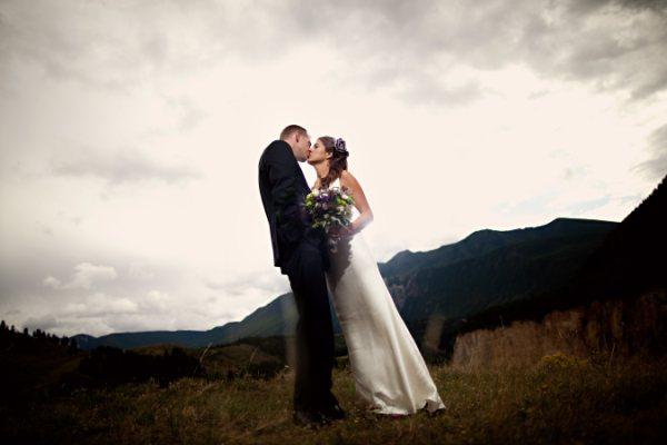 Tiffany Ian Wedding -0203