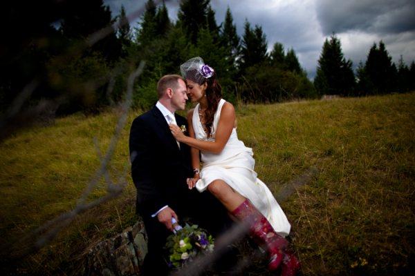 Tiffany Ian Wedding -0229