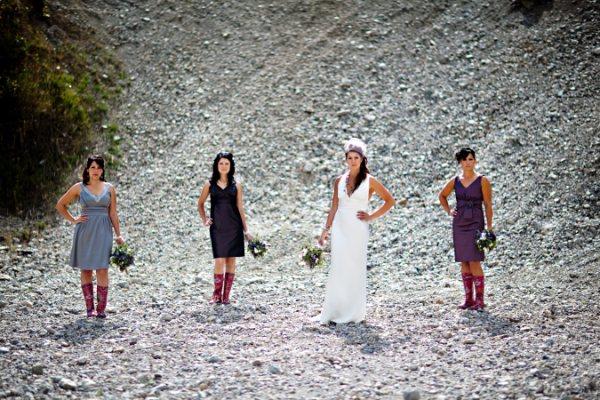 Tiffany Ian Wedding -0238