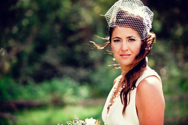 Tiffany Ian Wedding -0250