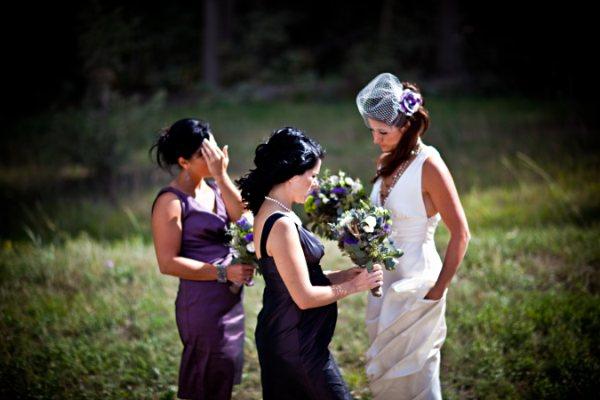 Tiffany Ian Wedding -0252