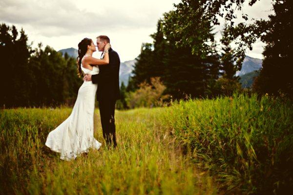 Tiffany Ian Wedding -0276