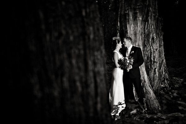 Tiffany Ian Wedding -0287