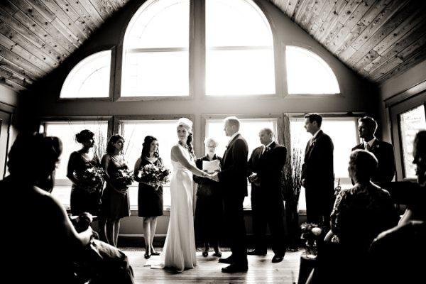 Tiffany Ian Wedding -0345