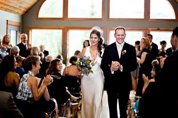 Tiffany Ian Wedding -0406