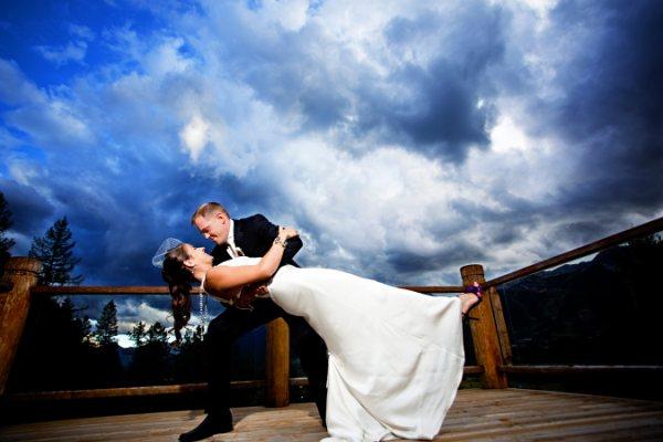 Tiffany Ian Wedding -0482