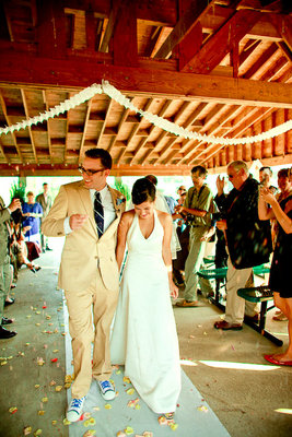 1375614119_1369841560_REAL-WEDDING_Cynthia-and-Tom-NY-9.jpg