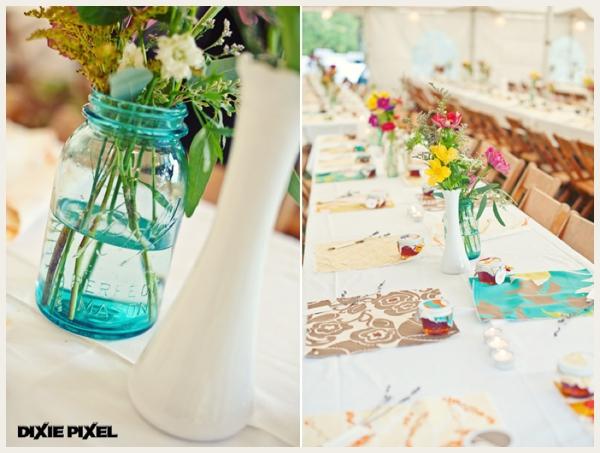 backyard-wedding_0001