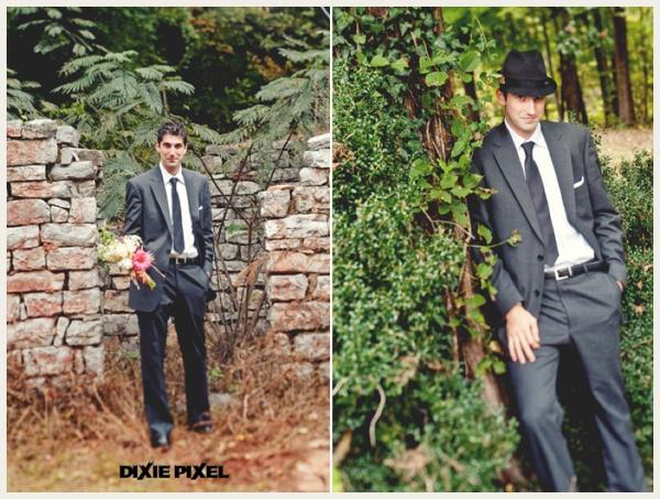 backyard-wedding_0012