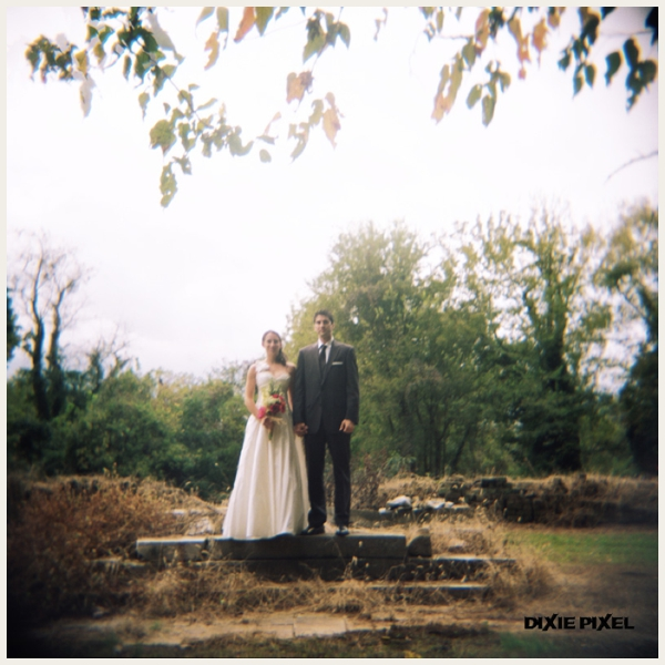 backyard-wedding_0015