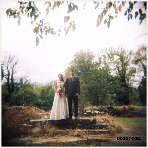 backyard-wedding_0015