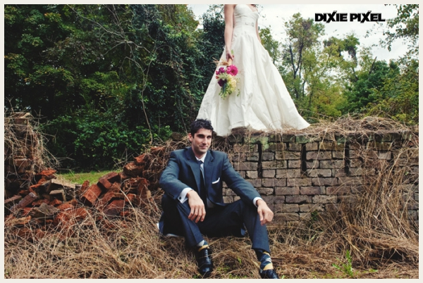 backyard-wedding_0016