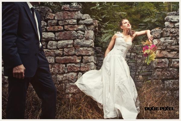 backyard-wedding_0017