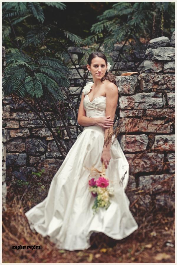 backyard-wedding_0018