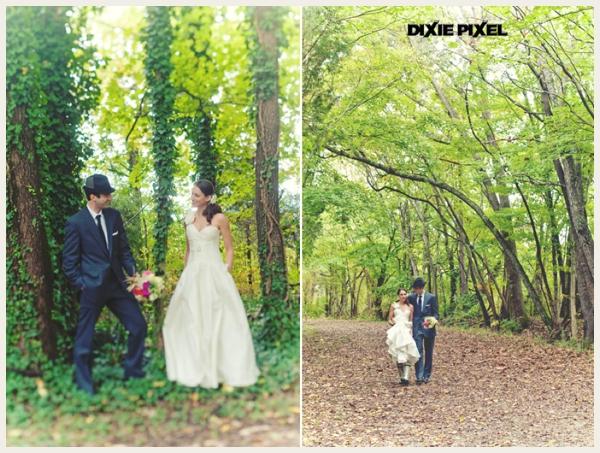 backyard-wedding_0019