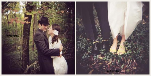 backyard-wedding_0020