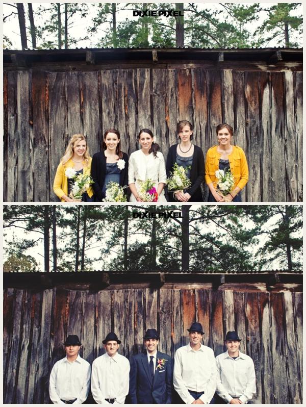 backyard-wedding_0021
