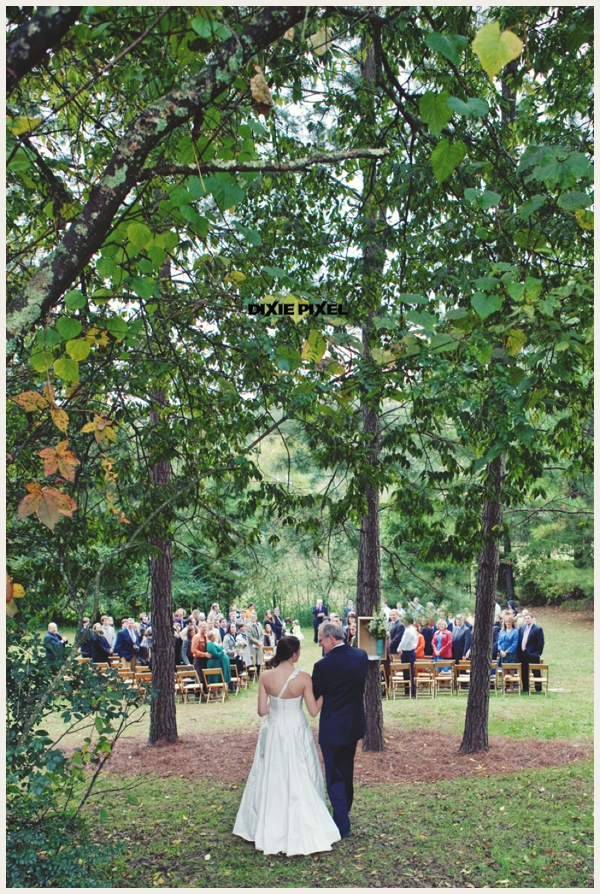backyard-wedding_0023