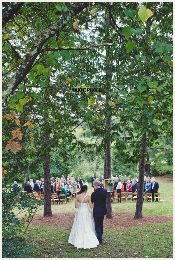 backyard-wedding_0023