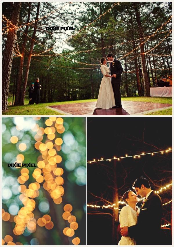 backyard-wedding_0024